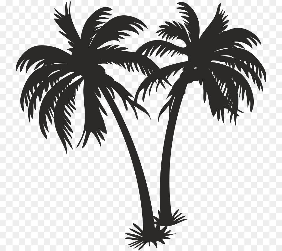 картинки пальма пнг повод