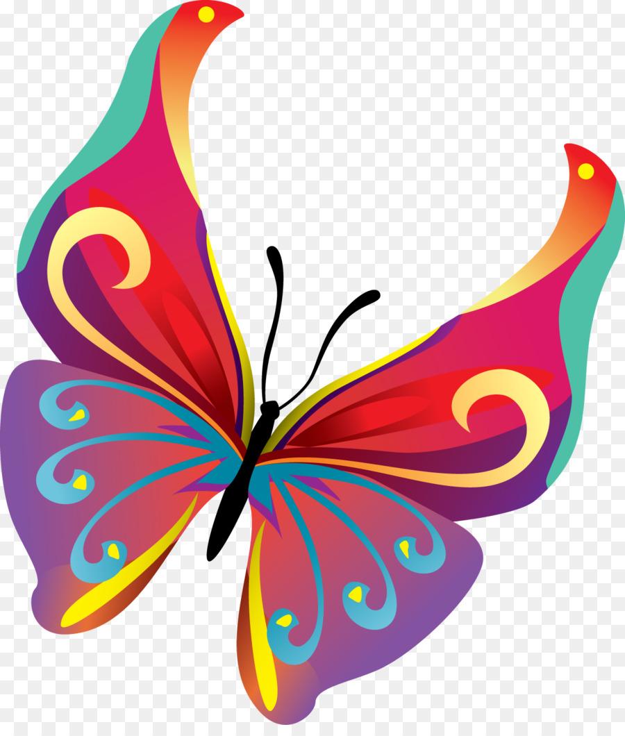 Сделать, картинка бабочек для детей на прозрачном фоне