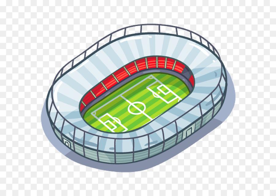 Стадион в картинках для детей