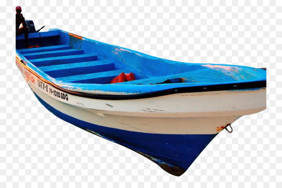 Держаться руки, картинки лодка