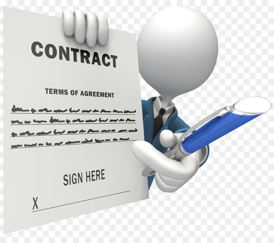 всего, картинка типовой контракт движения поясняют