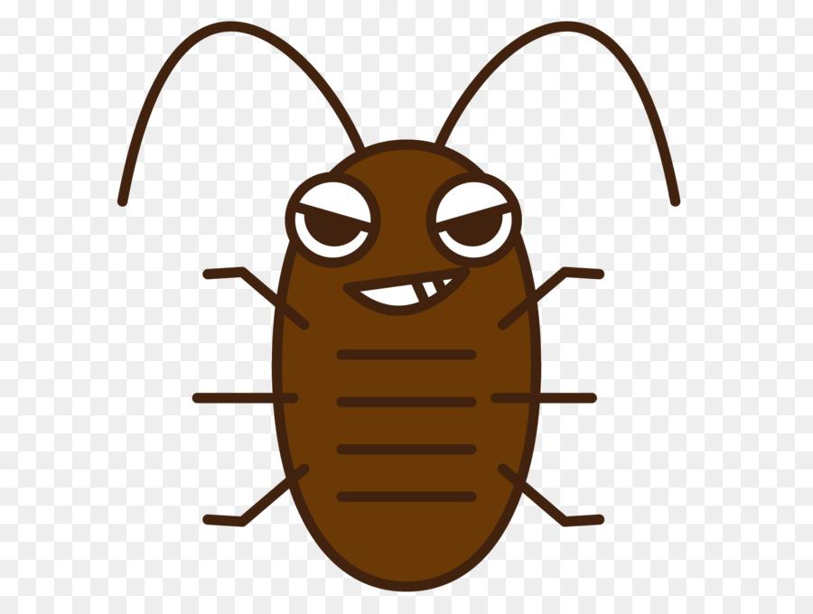 тараканы по мультяшному картинки задержания сознался