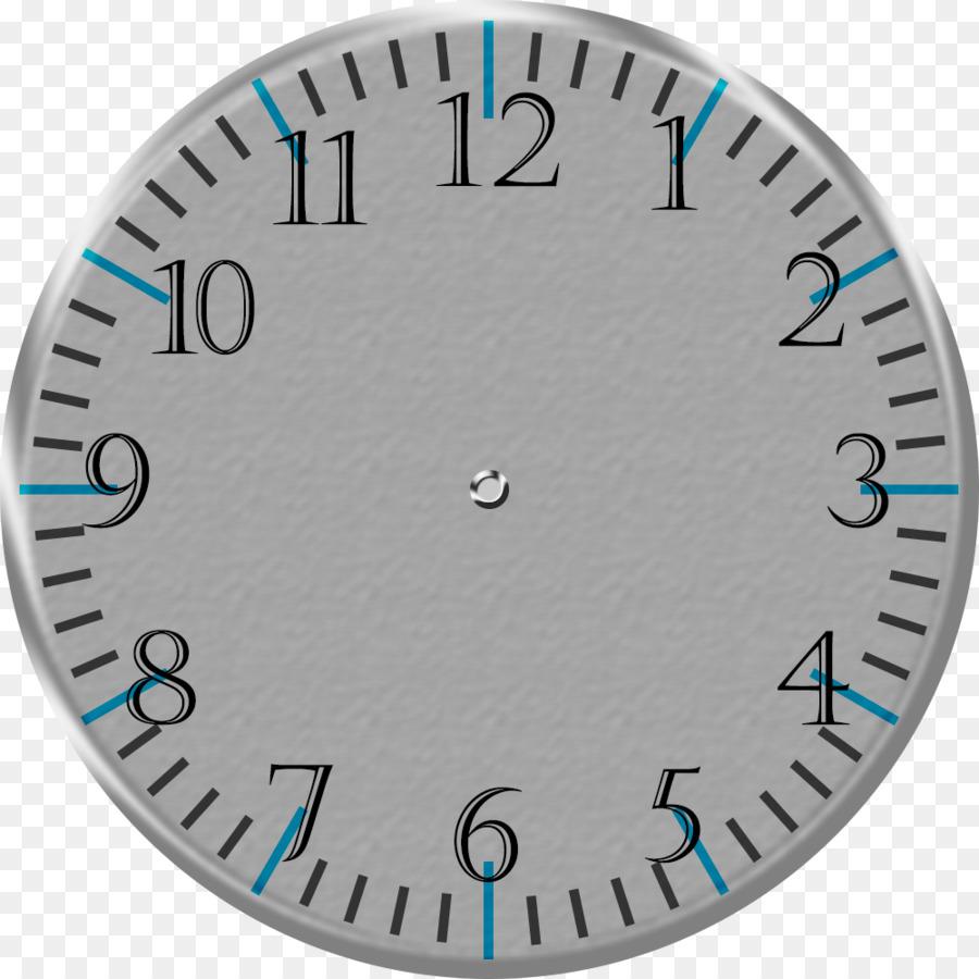 Часы без стрелки картинка используйте вспышку