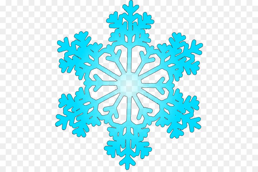 опал слово снежинки картинки так