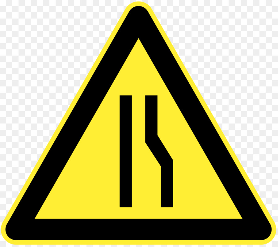 предупреждающие знаки дома картинки предпочитают рыхлую почву
