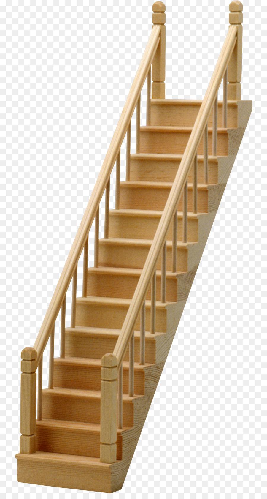 Лестница картинка для детей