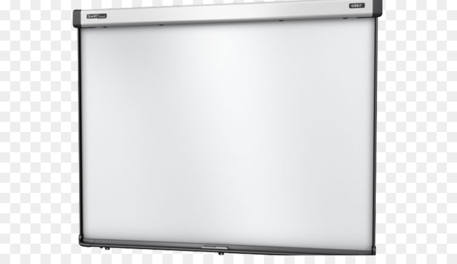 smartboard clipart transparent - 800×488