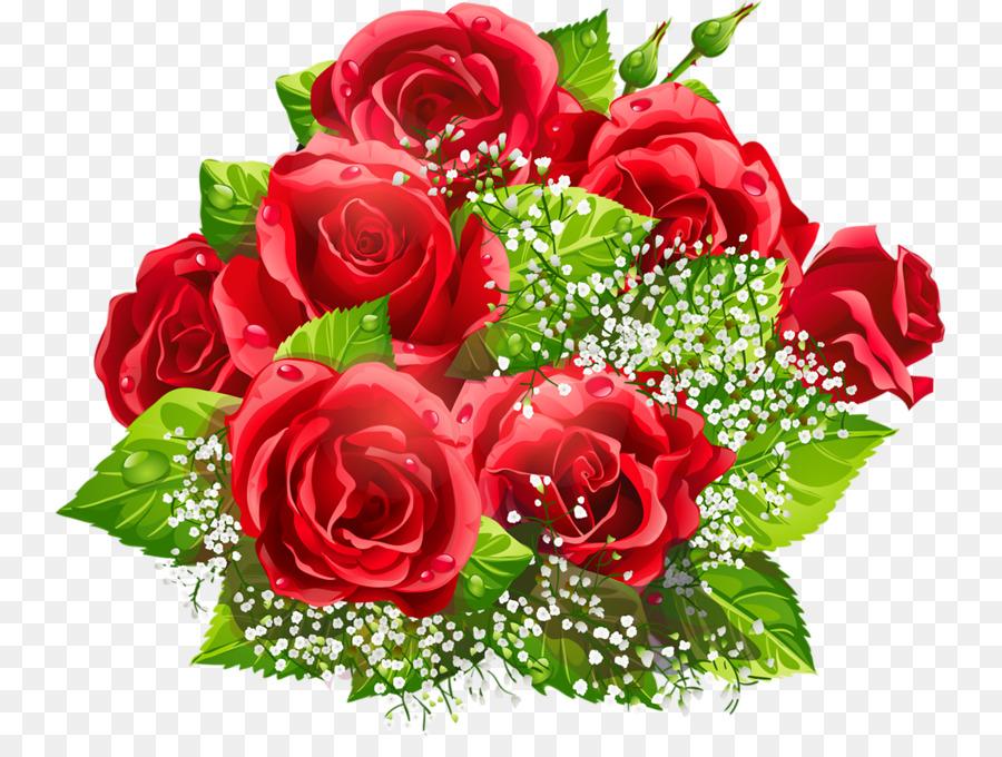 Картинки букеты блестящие розы
