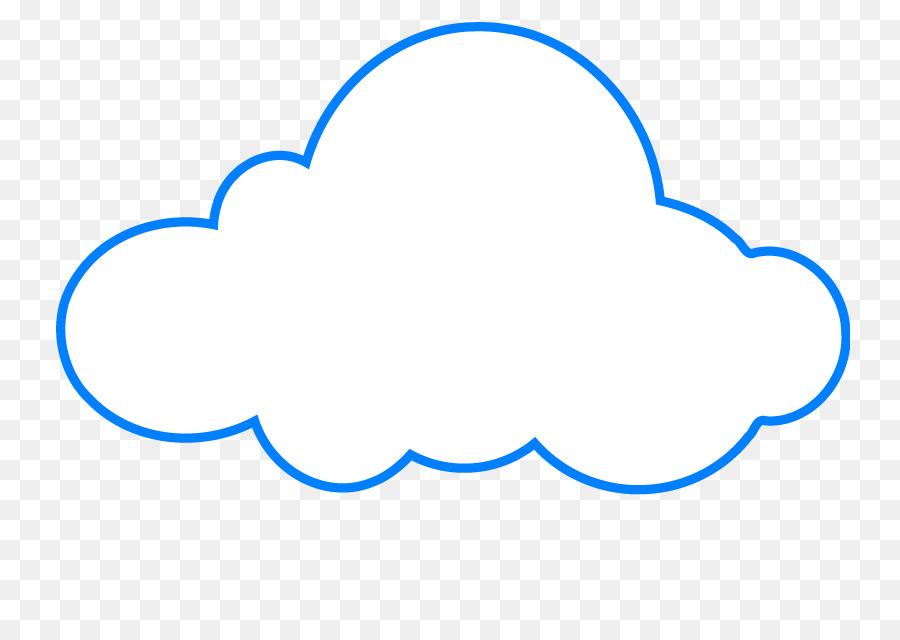фасадов классических облако картинка на прозрачном фоне этими качественными