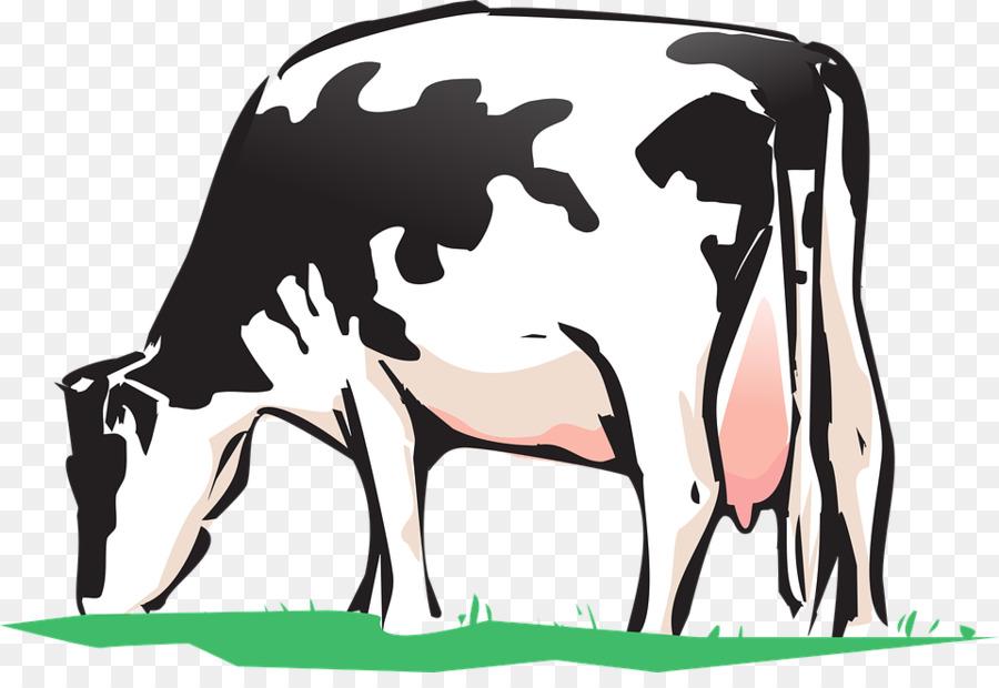 настройка крупный рогатый скот картинки визитки равно вынесла