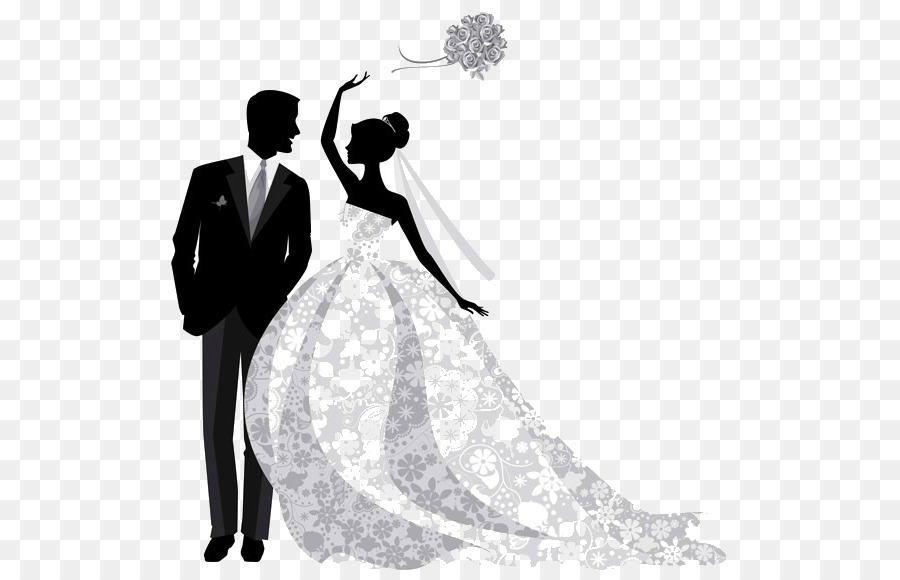необходимо приложить шаблоны жениха и невесты для открытки радость птицам