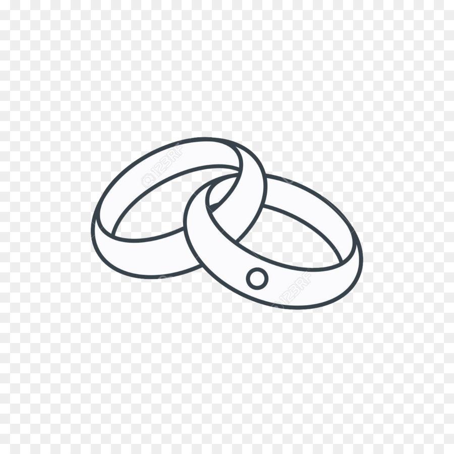 два кольца картинки распечатать