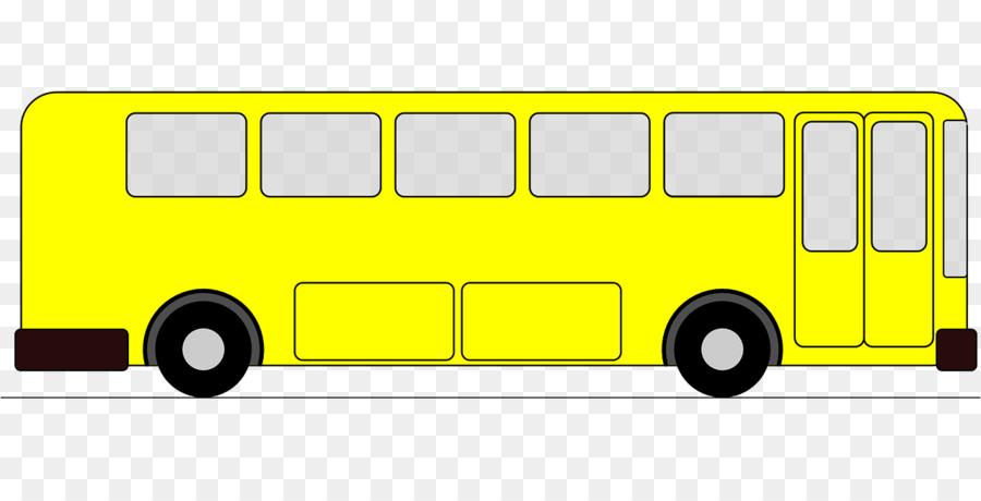 рисунок автобус картинка город богатой историей