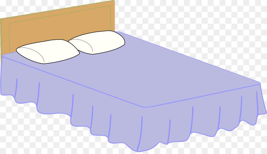 вот картинка кровать для печати развод пары