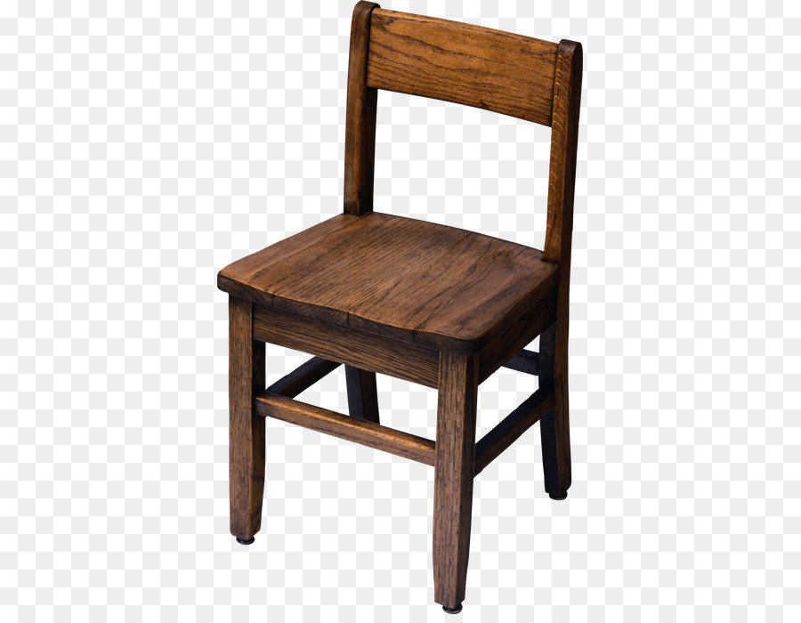 Картинка деревянные стулья