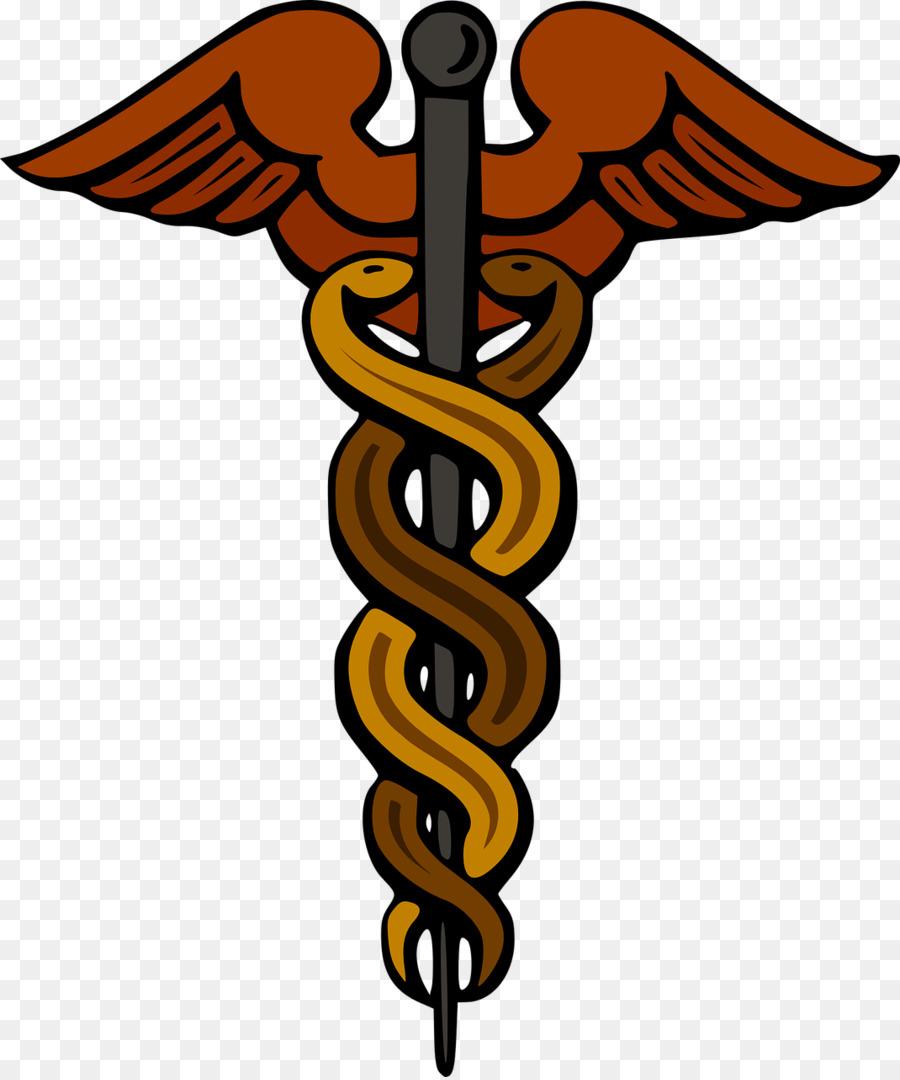 Символ бога гермеса картинки