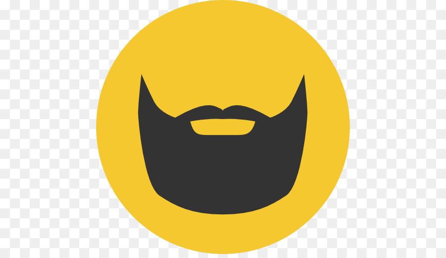 Шотландская борода фото