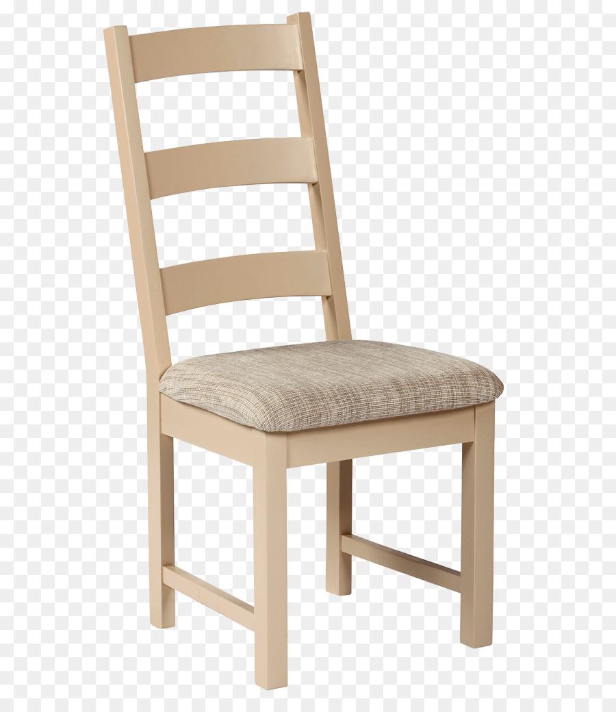 картинки стульев без фона уже