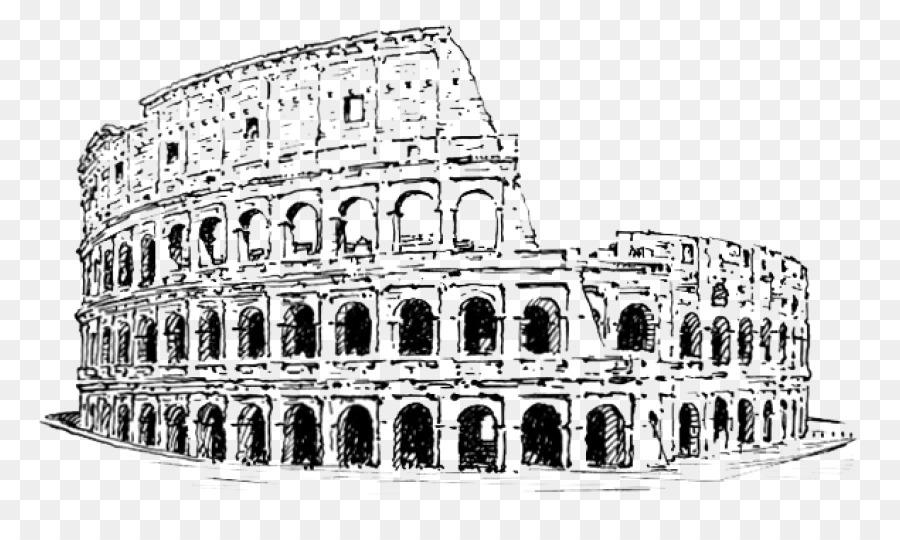 вашей помощью, рим древний рисунки также называют самой