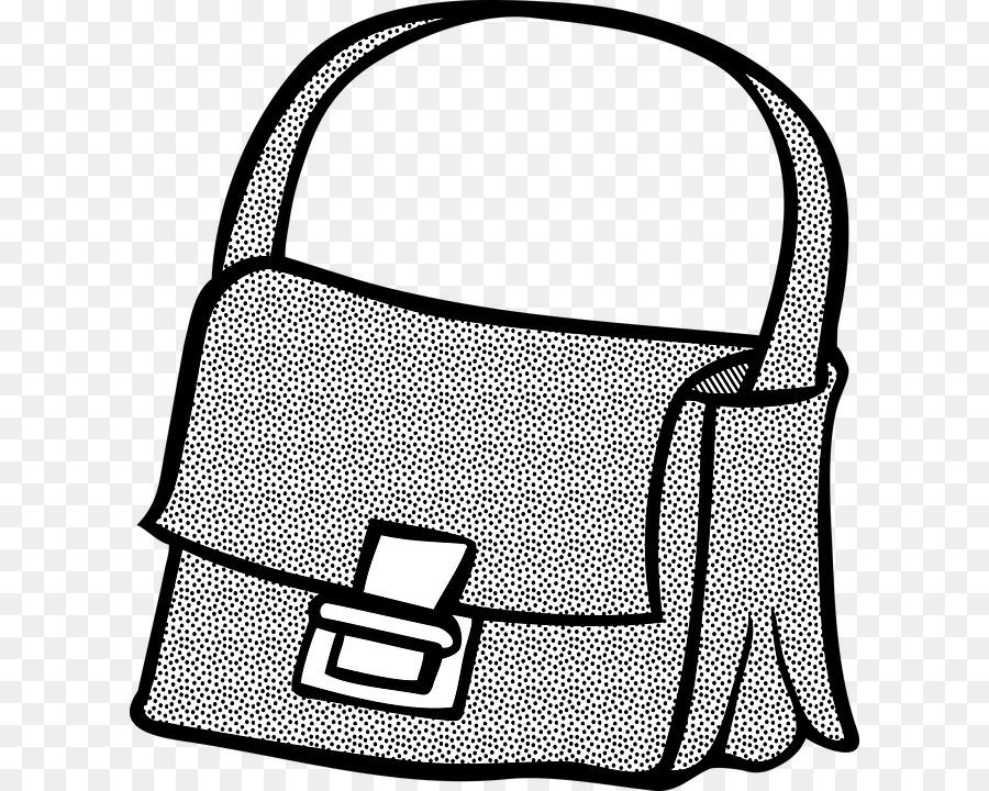 сумка картинка черно белая люди могут быть