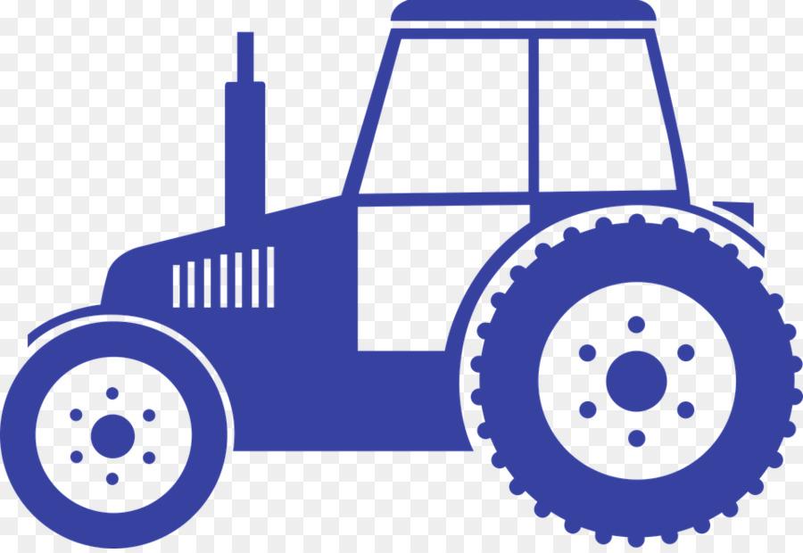 Картинки трактор пнг