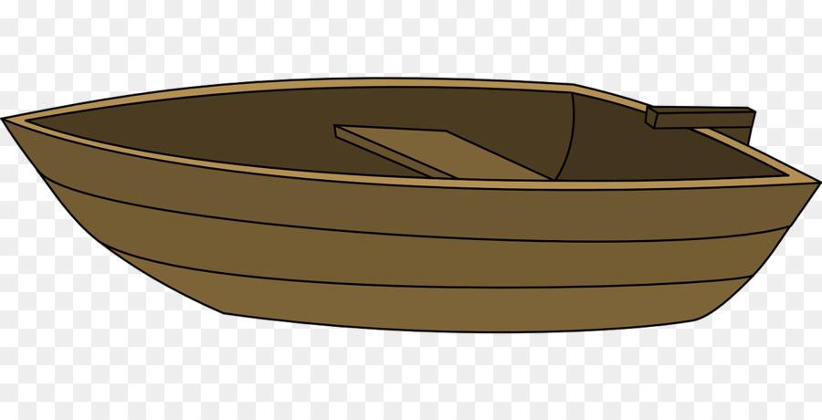 Картинка лодка деревянная для детей