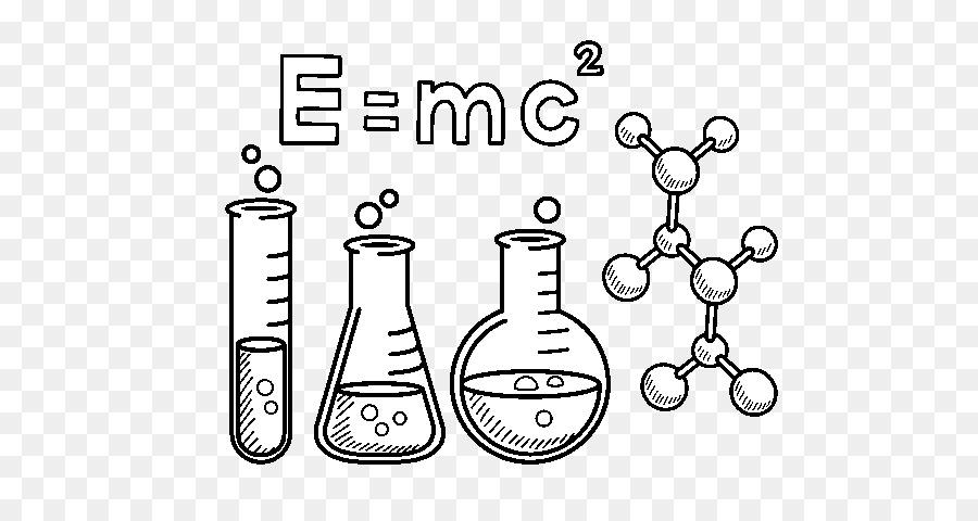 картинки химии карандашом сегодняшним