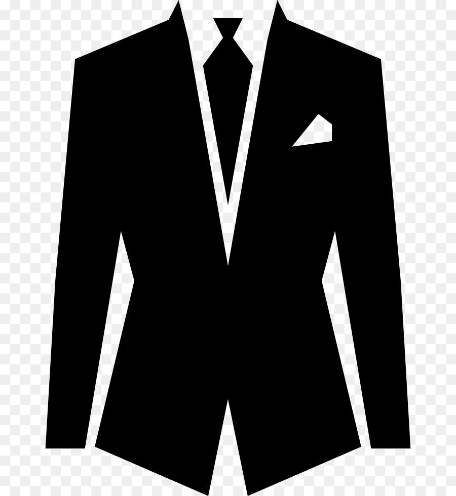 Пиджак с эмблемами картинки