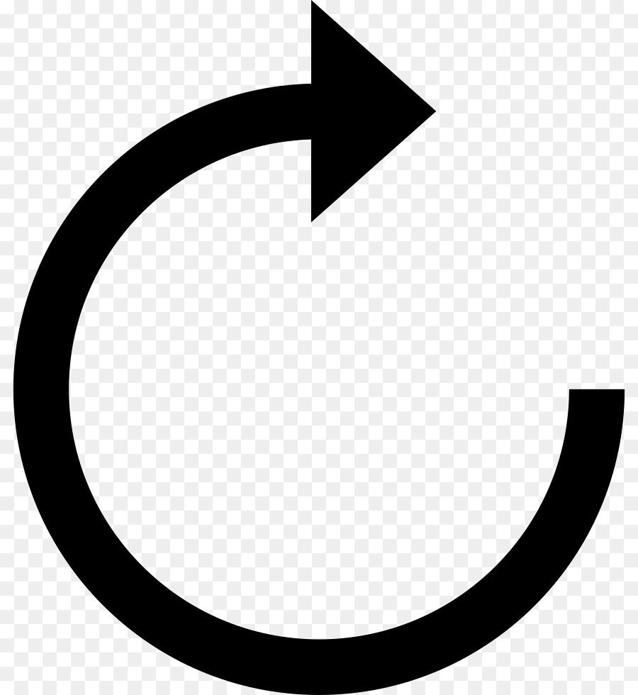картинки стрелки круговые этого обычно