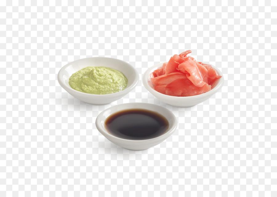 мужчина соусы для суши картинки ребятам