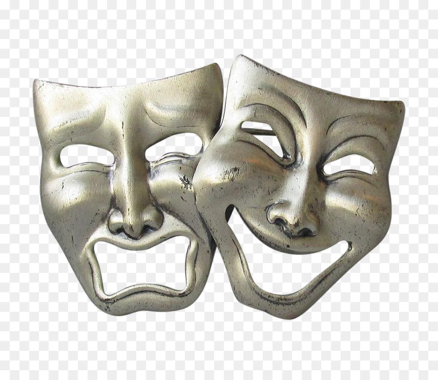 Картинки масок для театра
