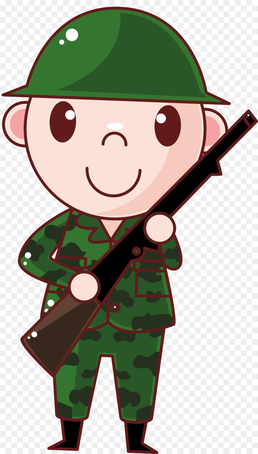 Циферблатов, картинки солдатики мультяшные