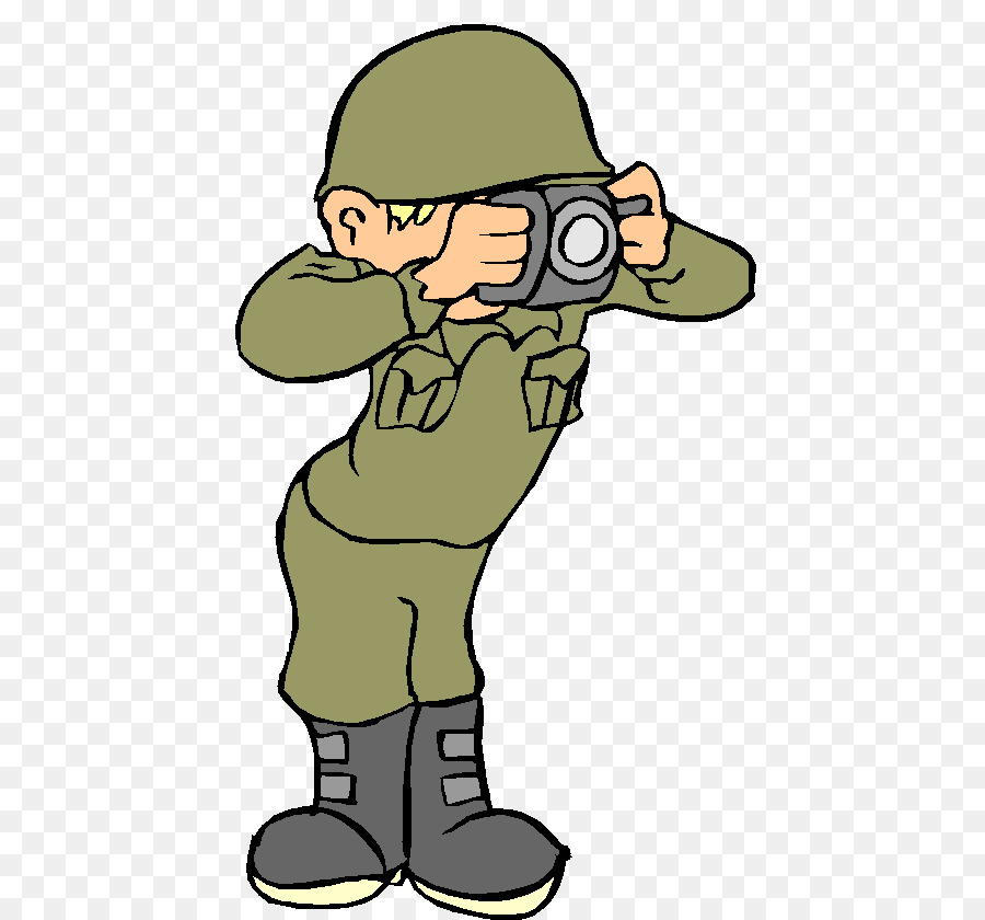 Месяц, картинка солдат смешной