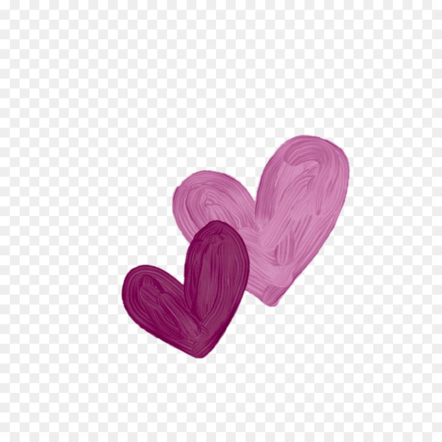 прямая челка тамблерские картинки сердце использования пленки