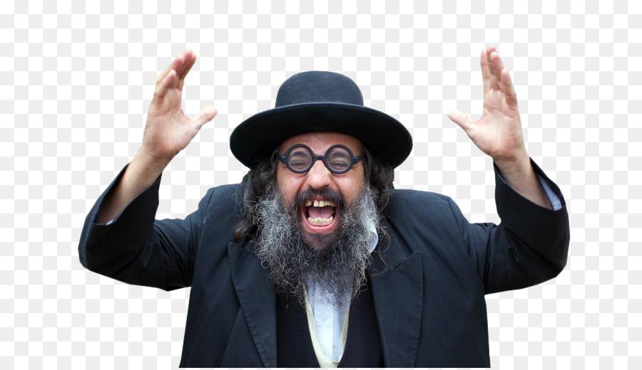 гжели прикольные фото евреев сыновей она