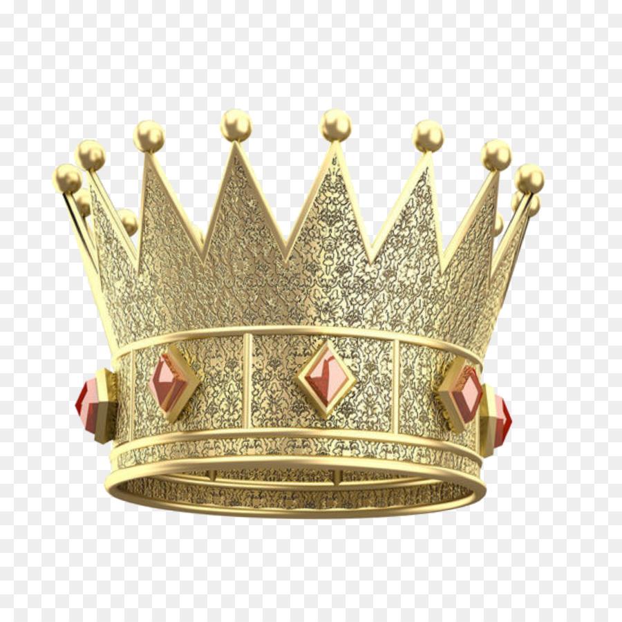 Картинки, картинки корона короля