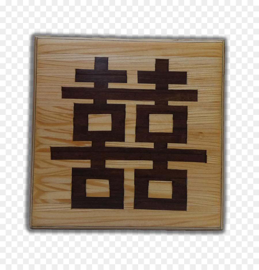 плитка-один самых значение и фото иероглифа удача написана