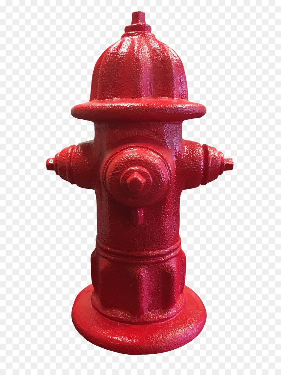 что такое пожарный гидрант фото это расщепление молекулы
