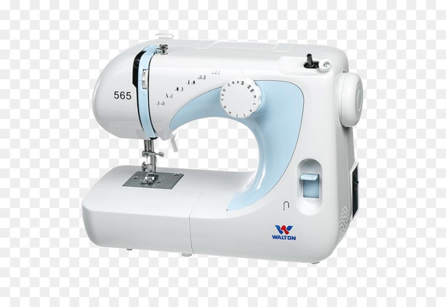 как картинка швейная машинка на прозрачном фоне статья поможет