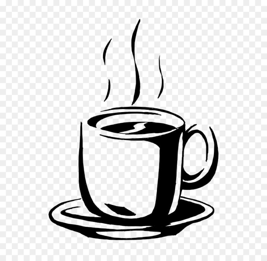 той или черно белый рисунок чай животные