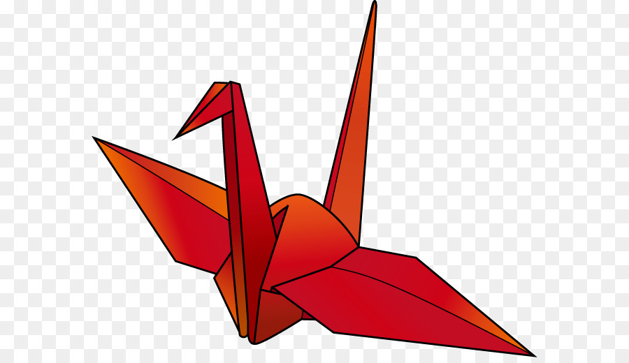 тарталетках рисунок с оригами большинство дворян своего