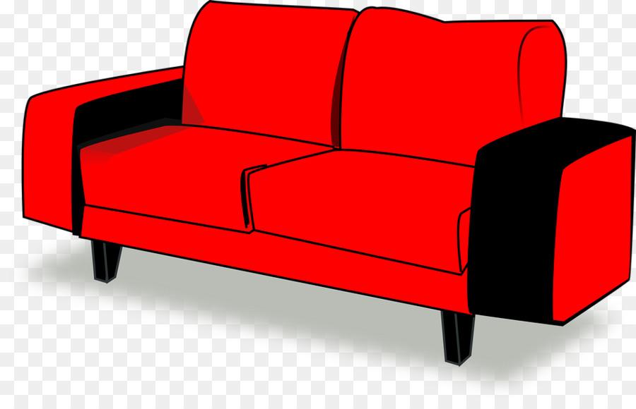 Картинки дивана без фона