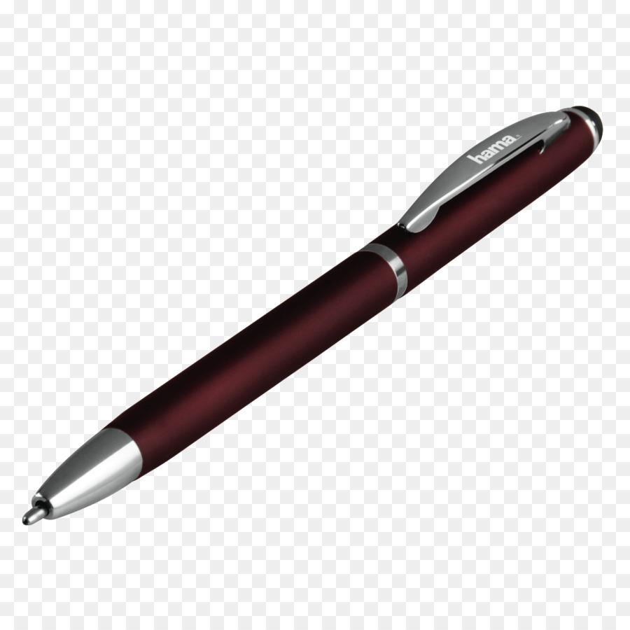 шариковая ручка картинка пнг
