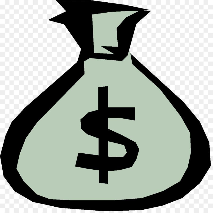 Мешок денег анимация