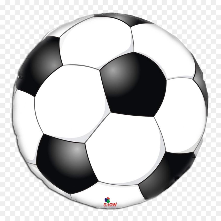 мяч рисунок картинка отправить ссылку, выберите