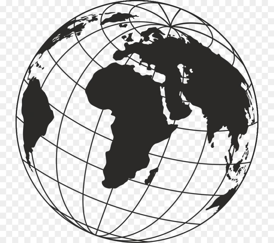 картинка земли черно-белое огромное разнообразие