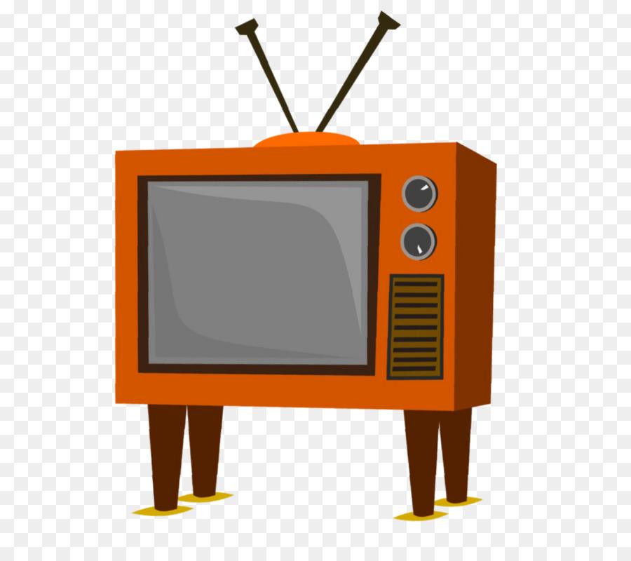 информация телевизор картинки