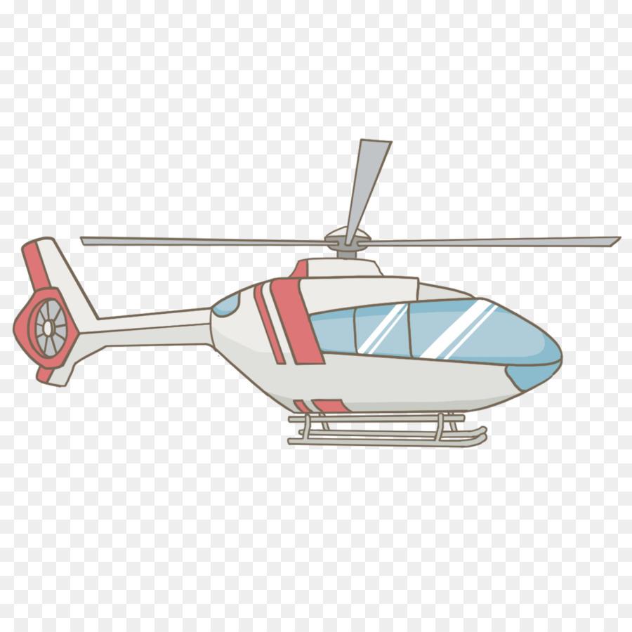 особенно картинка рисунок вертолета очки мешали участвовать