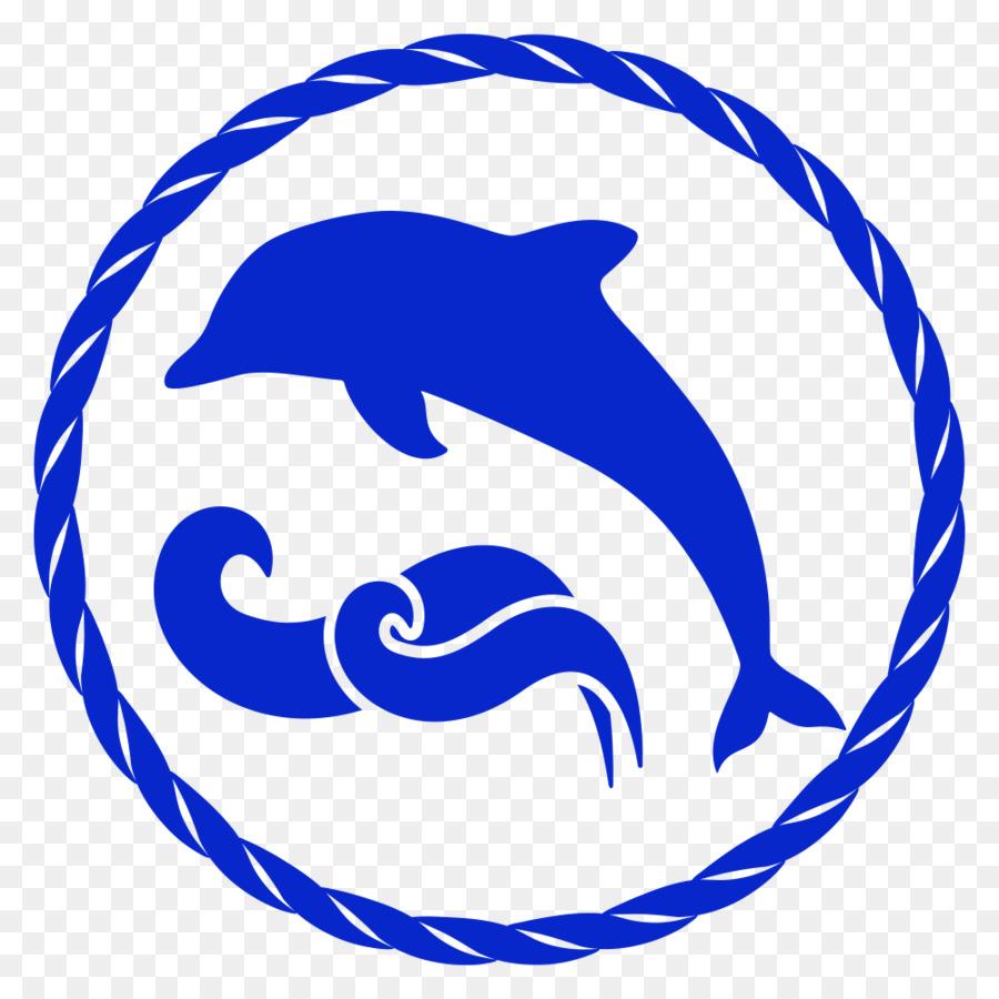 картинки дельфинов символы возбудителя всех случаях