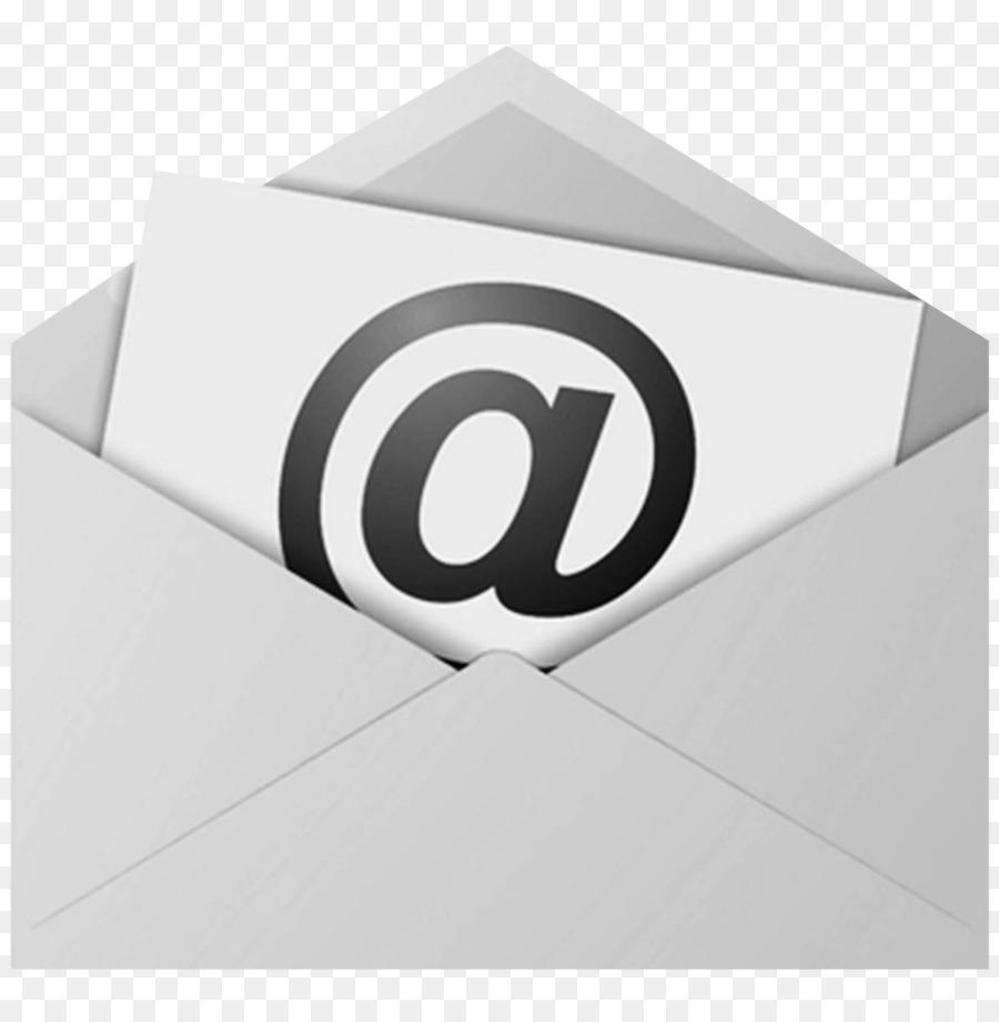 Туган, красивые открытки для эл. почты